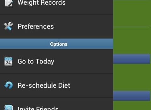 Diet Assistant Ekran Görüntüleri - 3