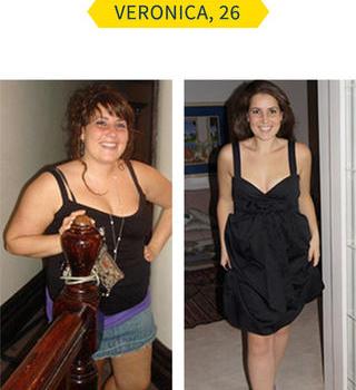 Diet Point Ekran Görüntüleri - 3