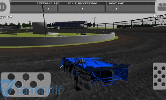Dirt Trackin Ekran Görüntüleri - 5