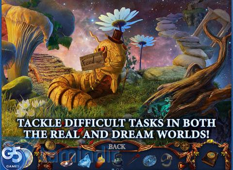 Dream Catchers: The Beginning Ekran Görüntüleri - 1
