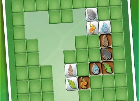 Elements Ekran Görüntüleri - 4