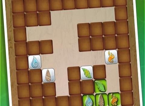 Elements Ekran Görüntüleri - 1