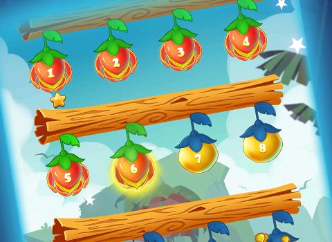 Elfin Pong Pong Ekran Görüntüleri - 4