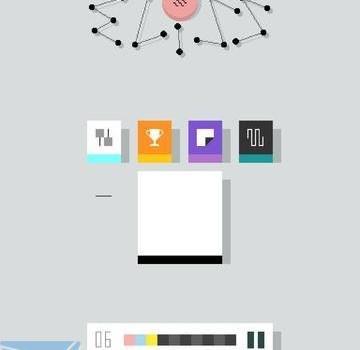 Eliss Infinity Ekran Görüntüleri - 5
