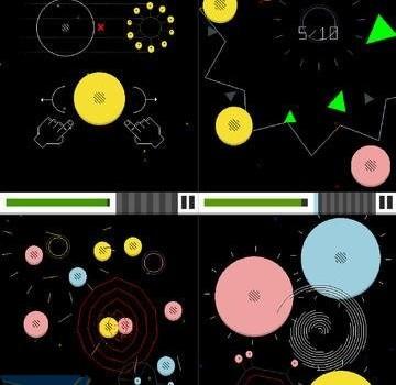 Eliss Infinity Ekran Görüntüleri - 2