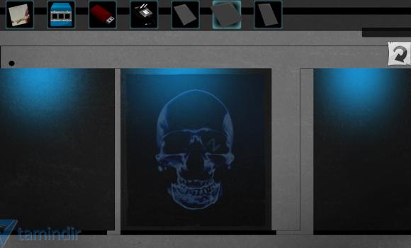 Escape 3: The Morgue Ekran Görüntüleri - 2