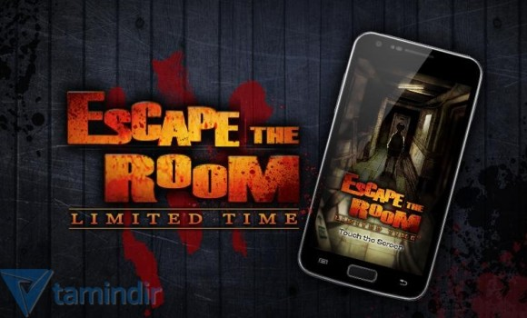 Escape the Room: Limited Time Ekran Görüntüleri - 5