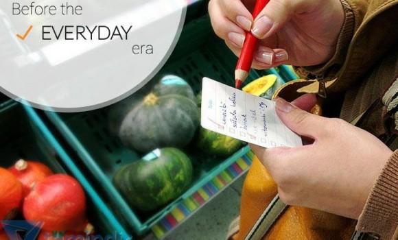 EveryDay ToDo List Ekran Görüntüleri - 4