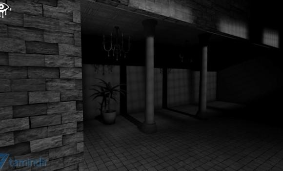 Eyes - The Horror Game Ekran Görüntüleri - 4
