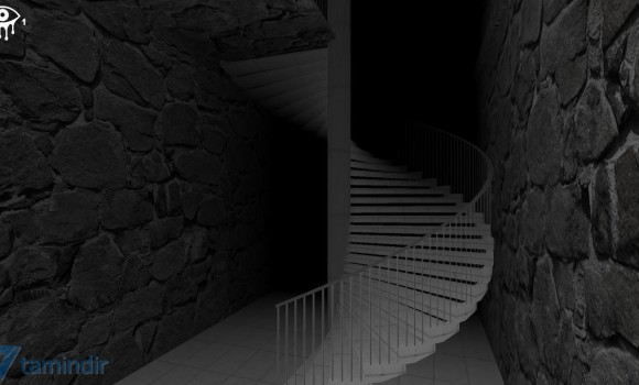Eyes - The Horror Game Ekran Görüntüleri - 5