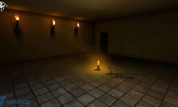 Eyes - The Horror Game Ekran Görüntüleri - 2