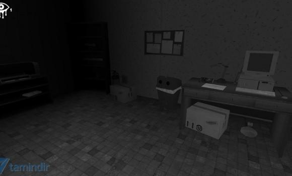 Eyes - The Horror Game Ekran Görüntüleri - 3