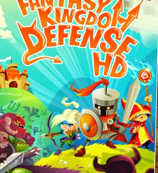 Fantasy Kingdom Ekran Görüntüleri - 5