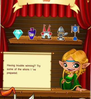 Fantasy Kingdom Ekran Görüntüleri - 3
