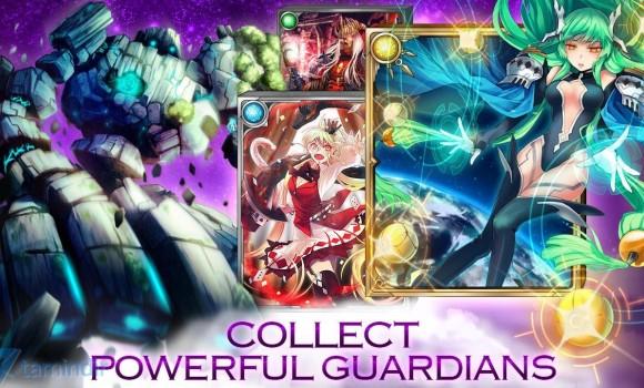 Fantasy Warlord Ekran Görüntüleri - 4