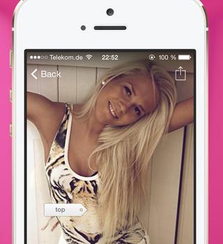 Fashion Freax Ekran Görüntüleri - 5