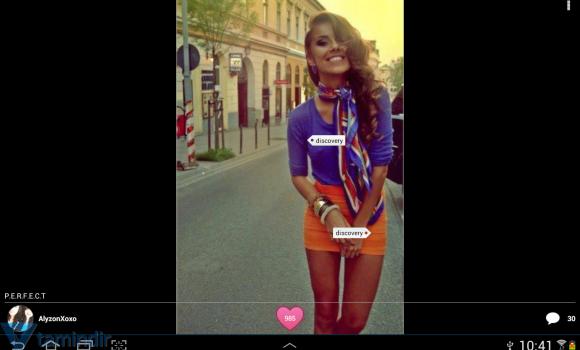 Fashion Freax Ekran Görüntüleri - 3