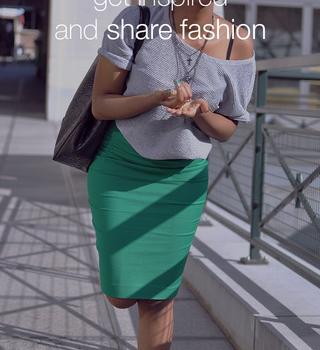 Fashion Freax Ekran Görüntüleri - 1