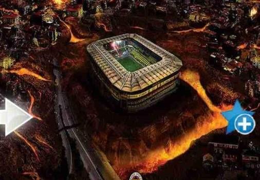 Fenerbahçe Marşları Ekran Görüntüleri - 4