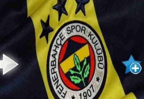 Fenerbahçe Marşları Ekran Görüntüleri - 3