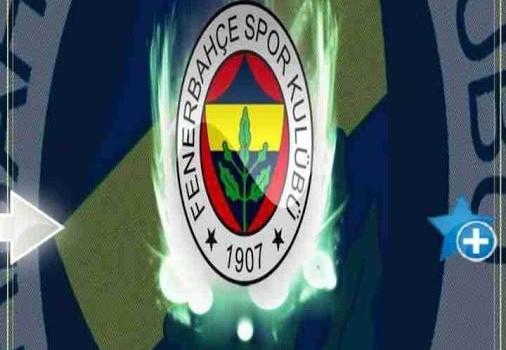 Fenerbahçe Marşları Ekran Görüntüleri - 2