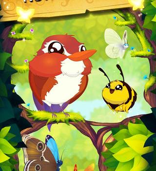 Flutter Ekran Görüntüleri - 5