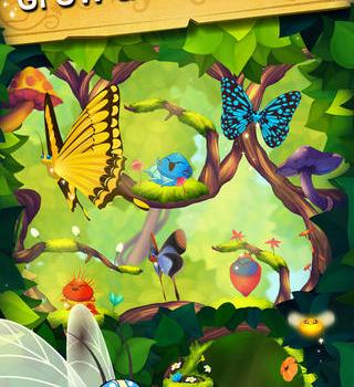 Flutter Ekran Görüntüleri - 3