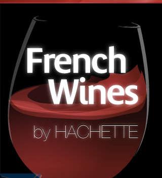 French Wines Ekran Görüntüleri - 5