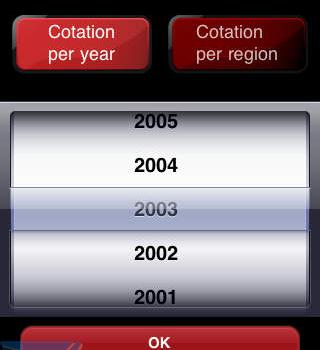 French Wines Ekran Görüntüleri - 3