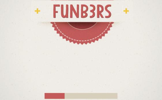 Funb3rs Ekran Görüntüleri - 5