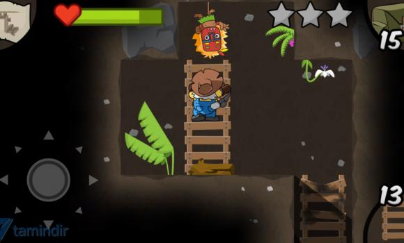Gem Miner 2 Ekran Görüntüleri - 3