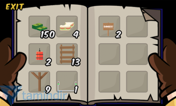 Gem Miner 2 Ekran Görüntüleri - 2
