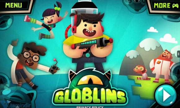 Globlins Ekran Görüntüleri - 5