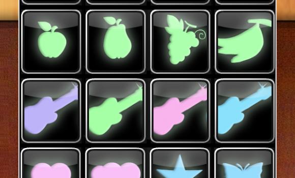 Glow Nails: Manicure Games Ekran Görüntüleri - 4