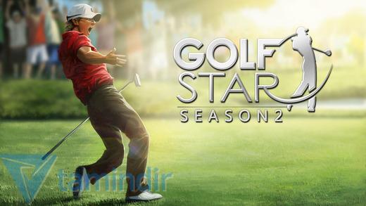 Golf Star Ekran Görüntüleri - 5