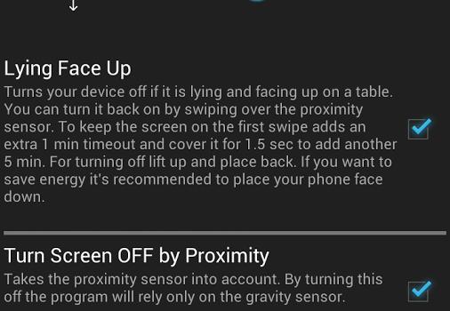 Gravity Screen Ekran Görüntüleri - 4