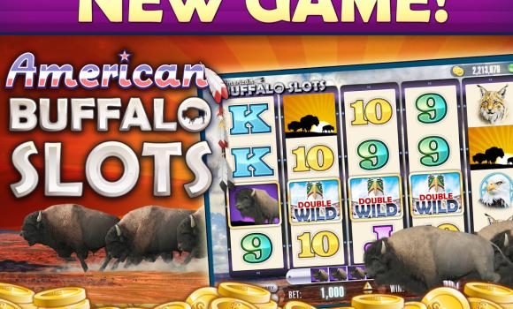GSN Casino Ekran Görüntüleri - 2