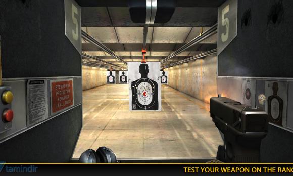 Gun Club Armory Ekran Görüntüleri - 3