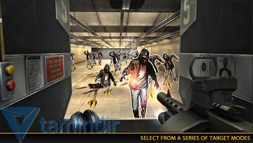Gun Club Armory Ekran Görüntüleri - 1