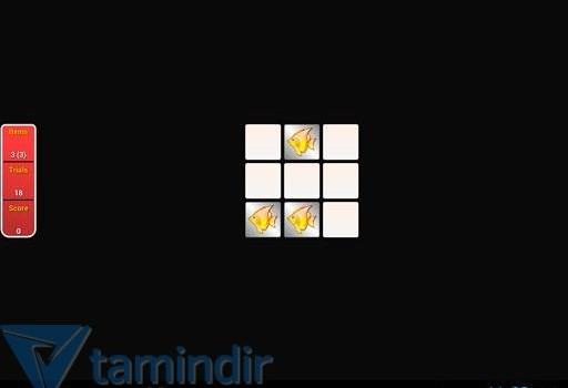 Hafıza koçu! Ekran Görüntüleri - 5