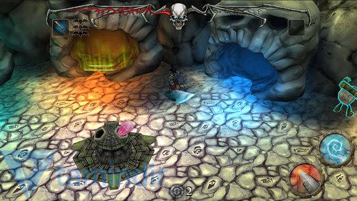 Hail to the King: Deathbat Ekran Görüntüleri - 3
