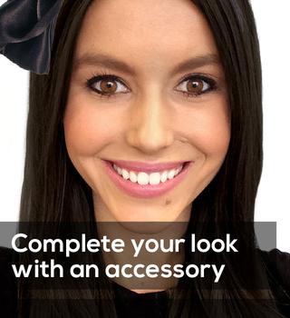 Hair Color Studio Ekran Görüntüleri - 1