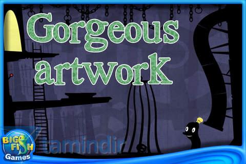 Hamlet Ekran Görüntüleri - 3