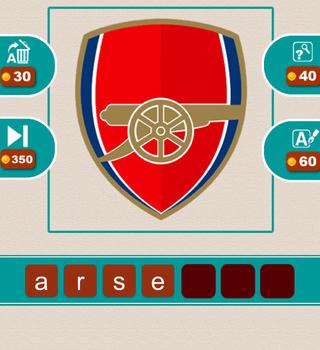 Hangi Futbol Kulübü? Ekran Görüntüleri - 4