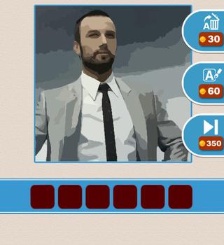 Hangi Şarkıcı? Ekran Görüntüleri - 5