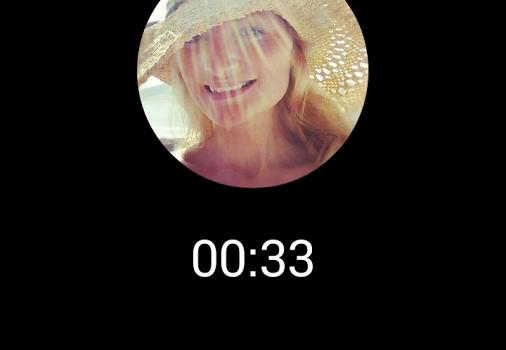 Hangouts Çevirici Ekran Görüntüleri - 1