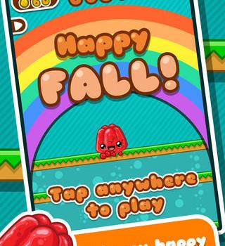 Happy Fall Ekran Görüntüleri - 5