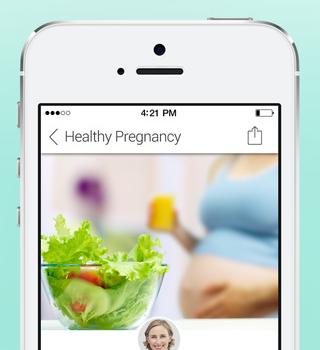 HealthTap Ekran Görüntüleri - 3