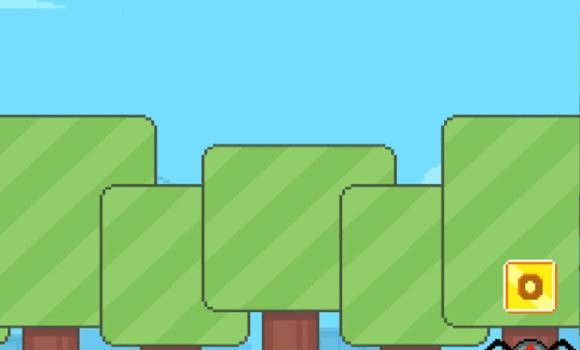 Hoppy Frog 2 Ekran Görüntüleri - 1