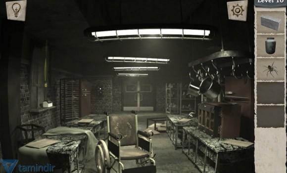 Horror Escape Ekran Görüntüleri - 4